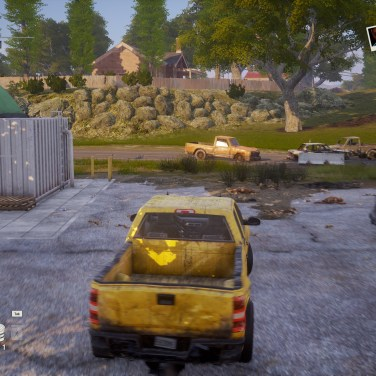 StateOfDecay2-UWP64-Shipping 2018-05-13 22-04-50-932