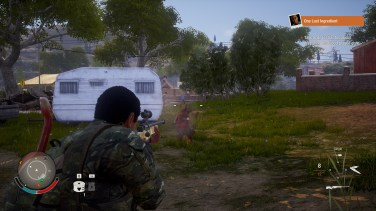 StateOfDecay2-UWP64-Shipping 2018-05-13 22-05-56-484