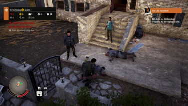 StateOfDecay2-UWP64-Shipping 2018-05-13 22-06-37-035