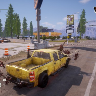 StateOfDecay2-UWP64-Shipping 2018-05-13 22-19-15-193
