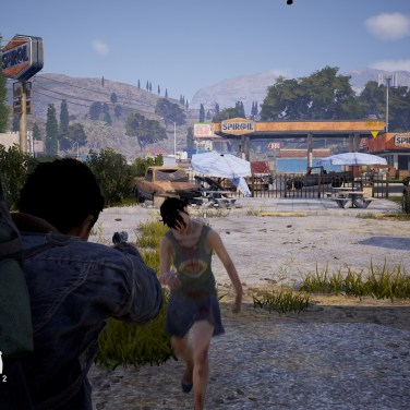 StateOfDecay2-UWP64-Shipping 2018-05-13 22-29-44-093