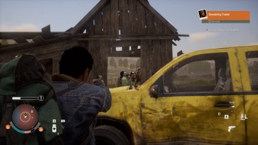 StateOfDecay2-UWP64-Shipping 2018-05-13 23-09-20-853