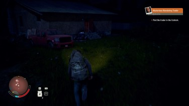 StateOfDecay2-UWP64-Shipping 2018-05-13 23-25-58-652