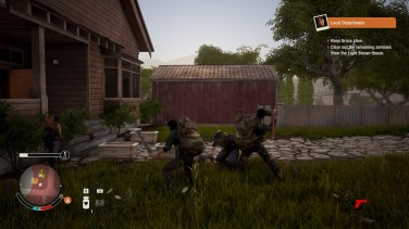 StateOfDecay2-UWP64-Shipping 2018-05-14 00-39-54-320