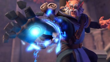 Torvald (3)