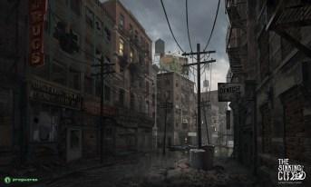 street_greebles
