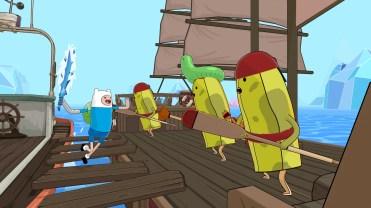 Adventure Time PotE Jan Screenshot (56)