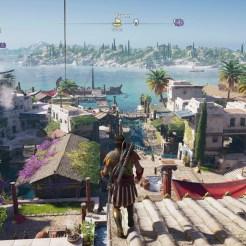 Assassins-Creed-Odyssey_Leak_06-10-18_015