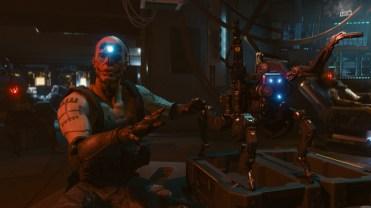 Cyberpunk2077-new-screenshots-7