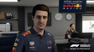 F118_screenshot_004