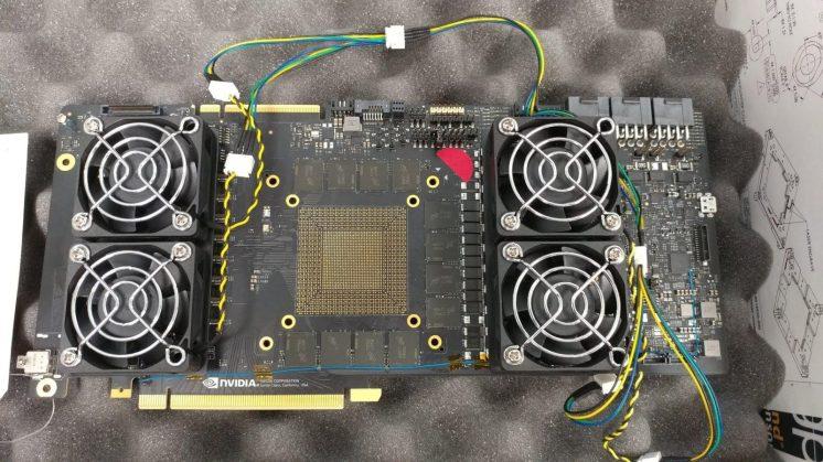 Next-Gen-NVIDIA-Graphics-Card-1600x900
