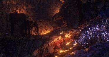 Underworld Ascendant Screen 5