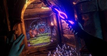 Underworld Ascendant Screen 9