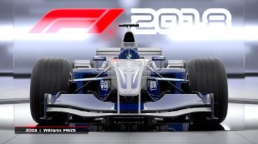 Williams 03 - reveal