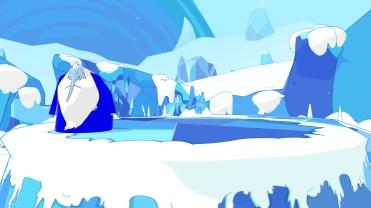 Adventure Time PotE Jan Screenshot (16)