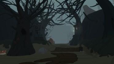 Adventure Time PotE Jan Screenshot (19)