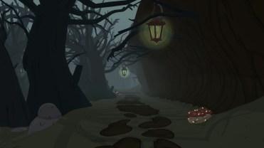 Adventure Time PotE Jan Screenshot (22)