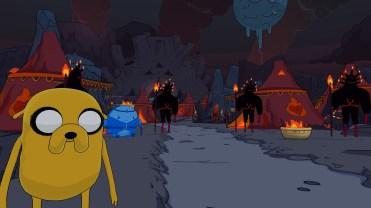 Adventure Time PotE Jan Screenshot (28)