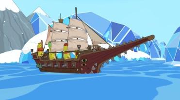 Adventure Time PotE Jan Screenshot (44)