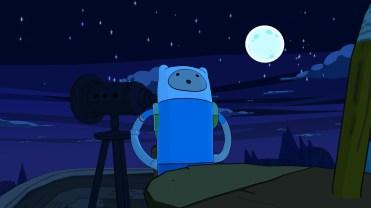 Adventure Time PotE Jan Screenshot (77)