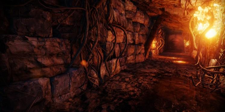 BT4_location_dungeon