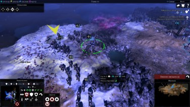 Base Profile Screenshot 2018.07.11 - 17.25.47.80
