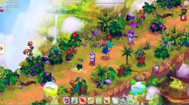 ClickerHeroes2_BETA_Screen_012_jungle