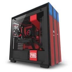 H700 PUBG_system-main