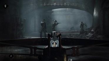 Hunt_Showdown_Update_2_1_Screenshot_Crossbow