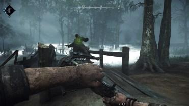 Hunt_Showdown_Update_2_1_Screenshot_Poisonhand_Crossbow