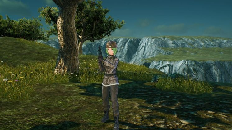 SAOFB_DLC2_New_characters_6_1530600503