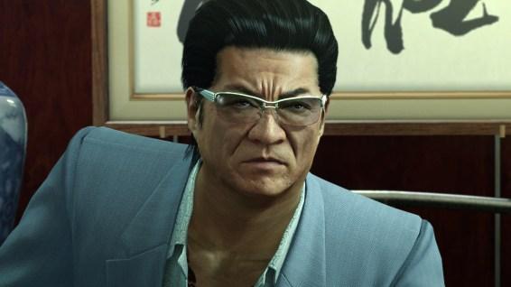 Yakuza0 2018-07-27 01-16-21-505