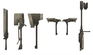 first-look-the-coming-storm-weapons-small