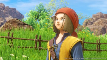 DRAGON QUEST XI: Echoes of an Elusive Age_20180628123409