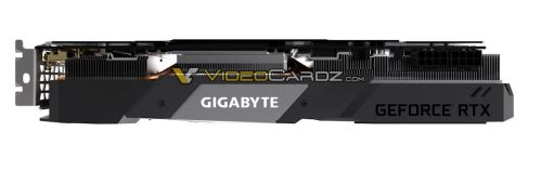 GIGABYTE-GeForce-RTX-2080-Ti-2