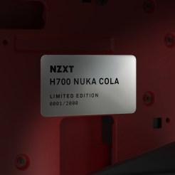 H700 Nuka Cola_system-Plaque