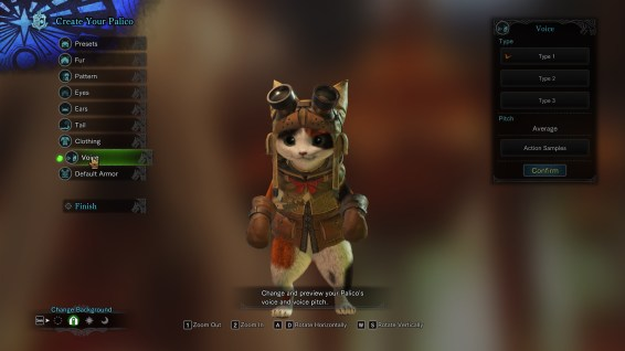 MonsterHunterWorld 2018-08-09 23-21-50-050