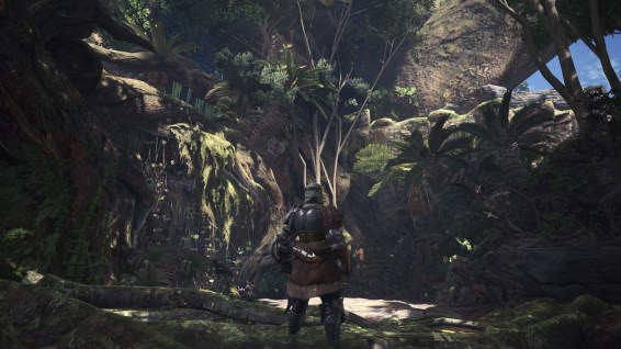 MonsterHunterWorld 2018-08-09 23-33-04-804
