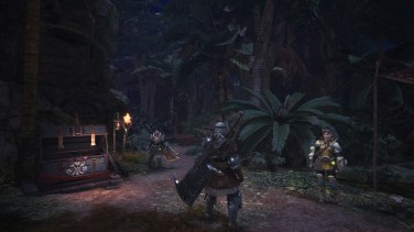 MonsterHunterWorld 2018-08-09 23-58-02-362