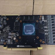 NVIDIA-GeForce-RTX-2080-Graphics-Card-PCB_2