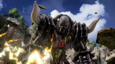 Soulcalibur VI Screen 43