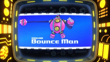 1_Bounce_Intro