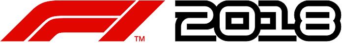 F12018-Logotag-HZ_COLPOS_rgb