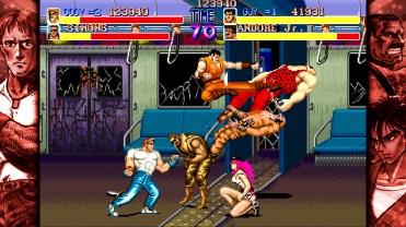 Final_Fight_1