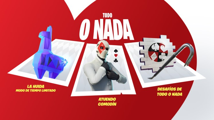 Fortnite_blog_highstakes_ES-MX_HighStakes_STILL-1920x1080-30e518c12b0e27cdb60dc004fd1f2c066c383e13