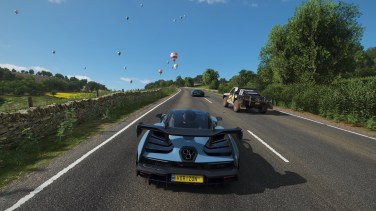 ForzaHorizon4Demo 2018-09-14 01-06-57-500