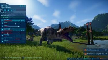 Jurassic World Evolution Screenshot 2018.07.13 - 22.05.32.40