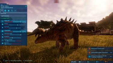 Jurassic World Evolution Screenshot 2018.07.16 - 22.28.05.79