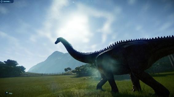 Jurassic World Evolution Screenshot 2018.07.22 - 20.21.45.27