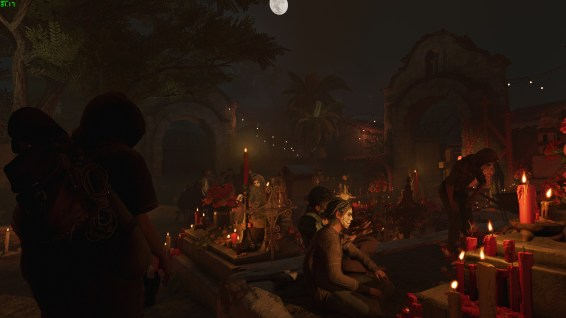 Shadow of the Tomb Raider Screenshot 2018.09.07 - 18.54.00.25